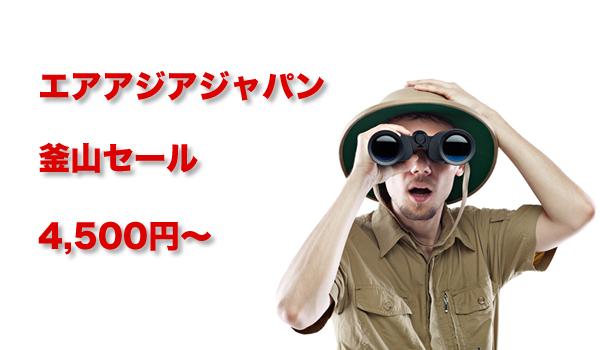 airasia20130129