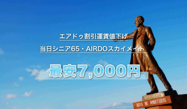 airdo20131201